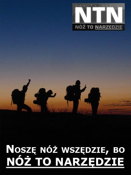 ntn7b-420x560